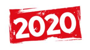 Кондиционеры все новинки 2020 года