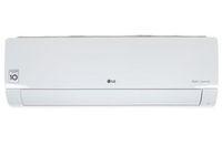 LG P12EP1