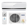 AUX ASW-H07B4/LK-700R1DI