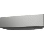Fujitsu ASYG14KETA-B / AOYG14KETA