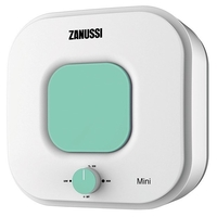 Zanussi ZWH/S 10 Mini U (Green)