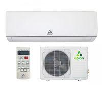 Abion Comfort ASH-C078BE/ARH-C078BE