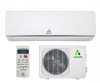 Abion Comfort ASH-C188BE/ARH-C188BE
