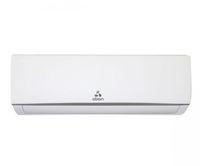 Abion Comfort ASH-C128DC/ARH-C128DC