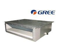 Gree GFH(24)EA-K3DNA1A/I inverter