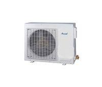 Airwell AW-HFD009-N11/AW-YHFD009-H11