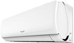 Airwell AW-HDD009-N11/AW-YHDD009-H11