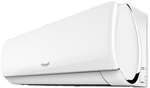Airwell AW-HFD030-N11/AW-YHFD030-H11