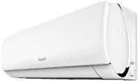 Airwell AW-HFD018-N11/AW-YHFD018-H11