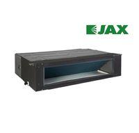 Jax ACD-60HE / ACX–60HE