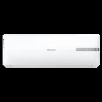 Hisense AS-12HR4SVDDL1G