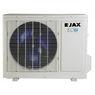JAX ACM-08HE