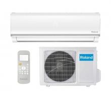 Roland FIU-07HSS010/N2