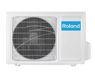 Roland FIU-09HSS010/N2