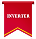 invertor-eng.png